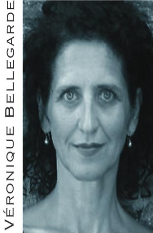 Véronique Bellegarde